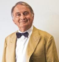 Alfio Moriconi