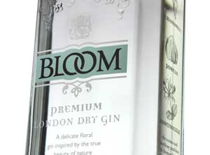 bloom_gin_smaller