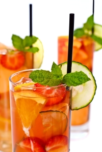 Pimms_cup