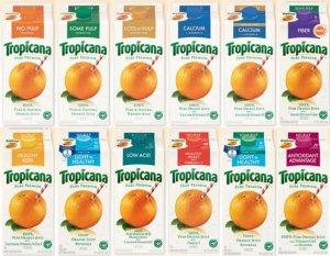 OrangeJuice_choices
