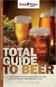 Total Guide to Beer 2013 Edition