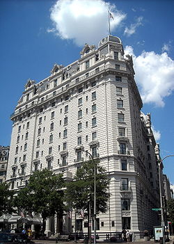 Willard_Intercontinental_Hotel