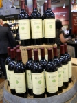 Total Wine Kendall Grand Opening Caymus Cabernet Sauvignon (480x640)