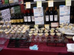 Total Wine Kendall Grand Opening  Ceviche Appetizers (640x480)