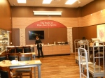 Total Wine Kendall Grand Opening Classroom 2 (640x480)