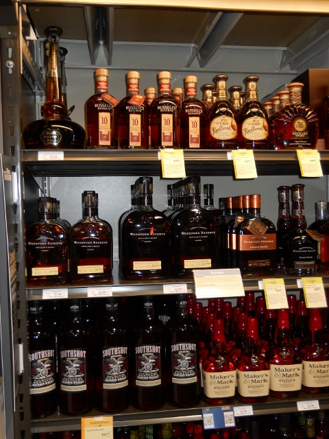 Total Wine Amp More Opens New Kendall Store Total Wine Amp More
