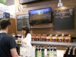 Total Wine Kendall Grand Opening Goose Island Tasting (640x480)