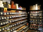 Total Wine Kendall Grand Opening Humidor (640x480)
