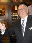 Total Wine Kendall Grand Opening Mark Powell Offers a Toast (480x640)