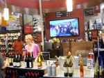 Total Wine Kendall Grand Opening Wine Tasting (640x480)