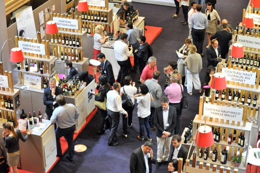 VinExpo_overview