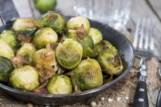 brussels-sprouts-pancetta