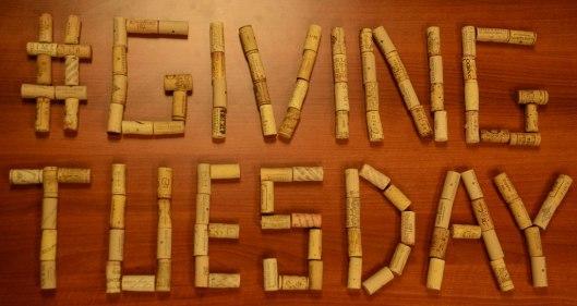 giving-tuesday-blog-image