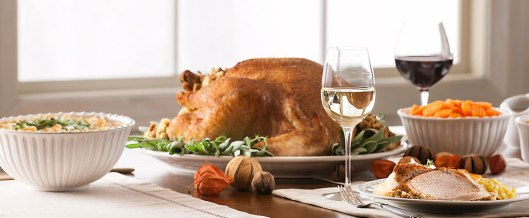 thanksgiving-wine-pairing