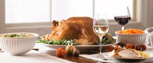 thanksgiving-wine-pairing