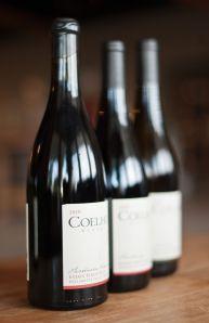 coelho-wines