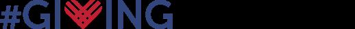 GivingTuesday-logo