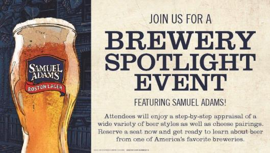 Brewery-Spotlight-Samuel-Adams-July-2015