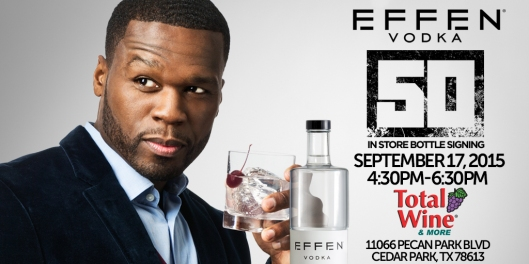 50 Cent Twitter Post_510