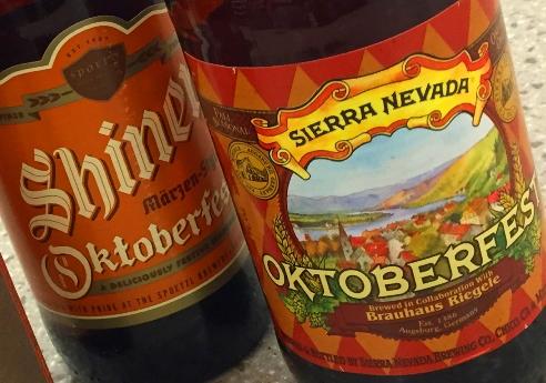 fall-beers-blog