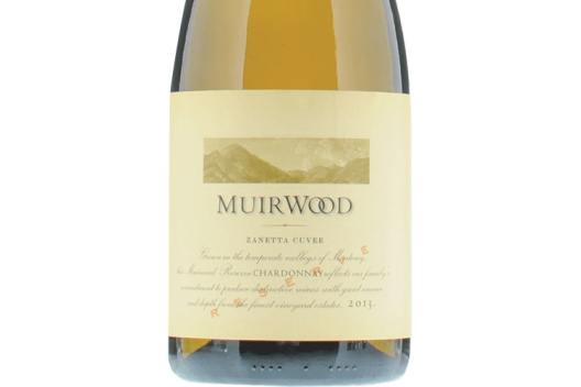 Muirwood-chard-v2