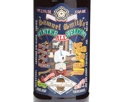 winter-beers-2-samuel-smith-v2.1