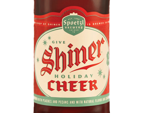 winter-beers-2-shiner-cheer-v2