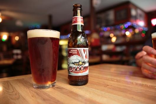 winter-beers-2-widmer-brrr