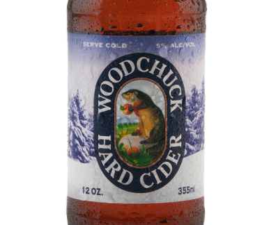 winter-beers-2-woodchuck-winter-chill-v2.1