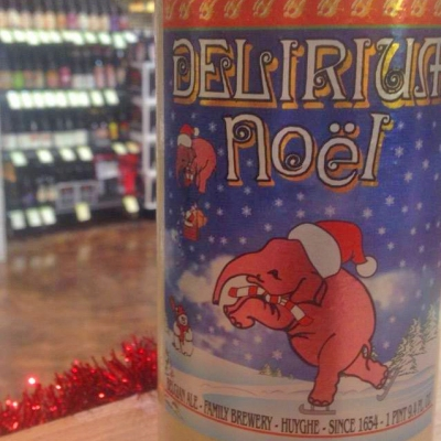 winter-brews-delirium-noel