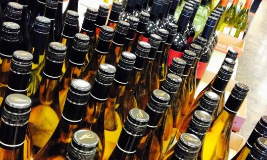 Chardonnay-bottles-for-blog