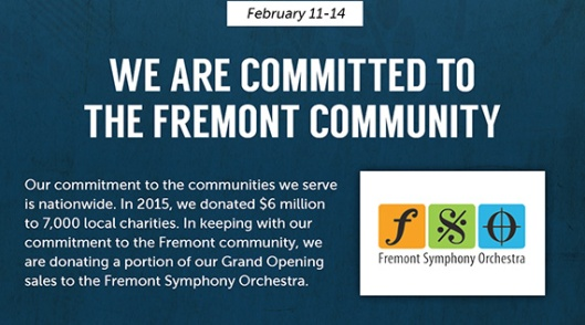 fremont-GO-charity