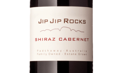 jip-jip-shiraz-cabernet-for-blog