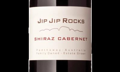 jip-jip-shiraz-cabernet-for-blog