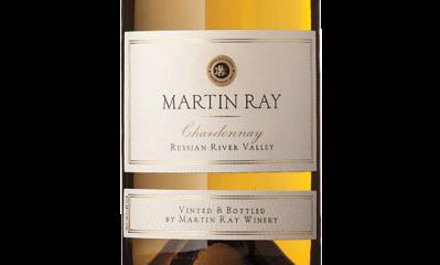 martin-ray-chard-for-blog