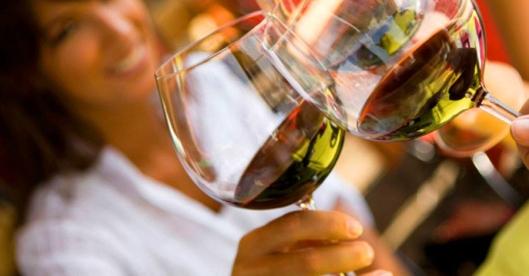 wine-cheers-blog