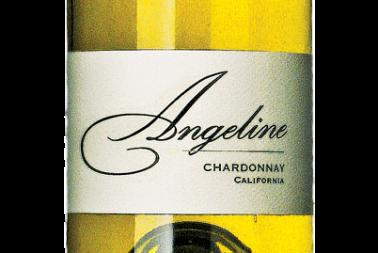 chardonnay-angeline-blog