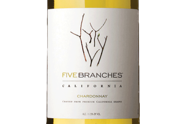 chardonnay-five-branches-blog
