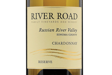 chardonnay-reserve-river-road-blog