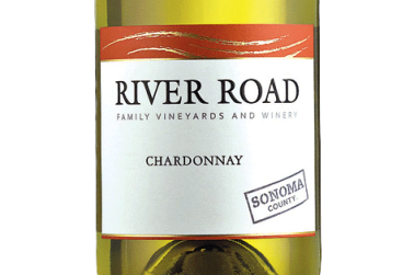 chardonnay-river-road-blog
