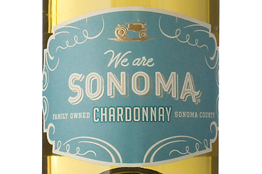 chardonnay-we-are-sonoma-blog