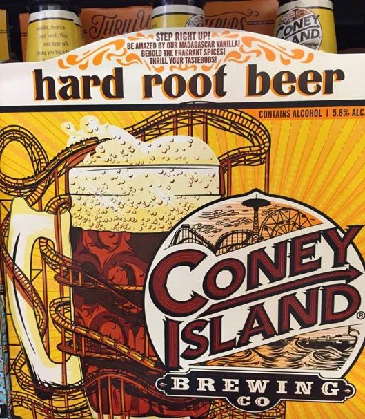 coney-island-2