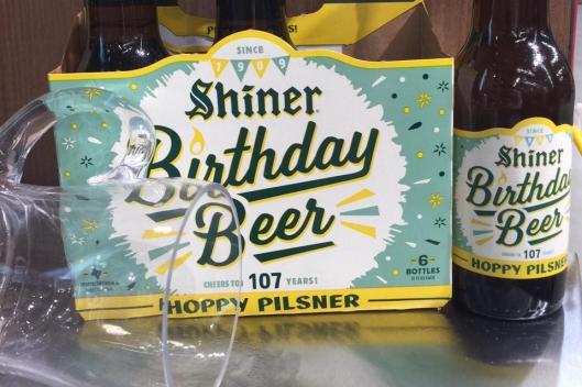 summer-beer-2