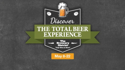 Discover Beer_Facebook-event