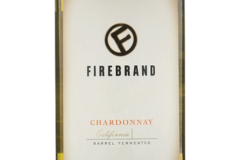 mothers-day-chardonnay-blog