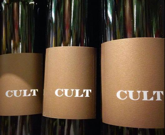 cult-cabernet