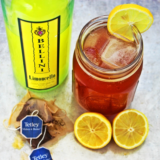 limoncello-tea-ig-fb
