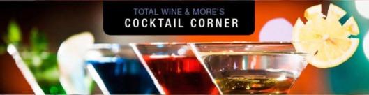 cocktail corner 2