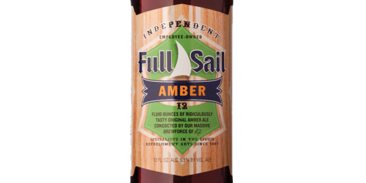 full-sail-amber-wide