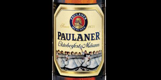 paulaner-ocktoberfest-wide